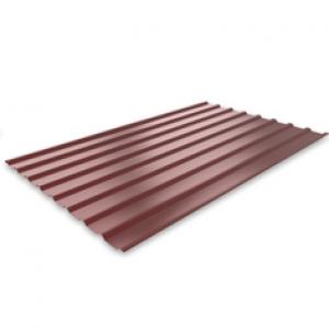 Профилированные листы T20 Standard